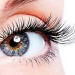 The Most Effective Methods to Grow Back Your Eyelashes