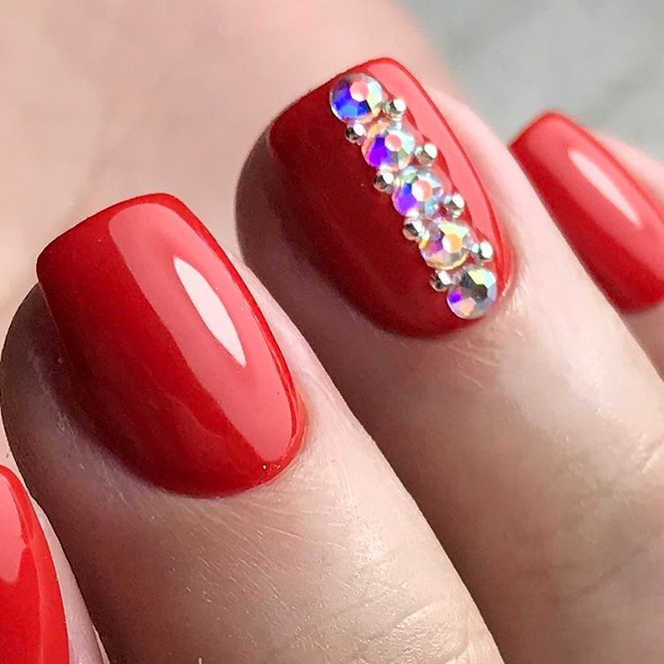 A Detailed Know-How as For How to Remove Shellac Nail Polish at Home