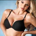The Vital PUSH-UP BRA BENEFITS