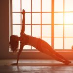 What to Wear to Hot Yoga and Tips For Beginners