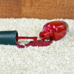 Detailed Know – How as How to Remove Nail Polish From Carpet