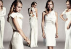 cheap designer clothes in uk