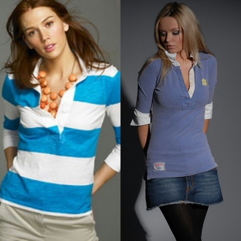 21b8cb505 Clothing Advice for the Conservative Teen is Here! Clothing Tips for ...