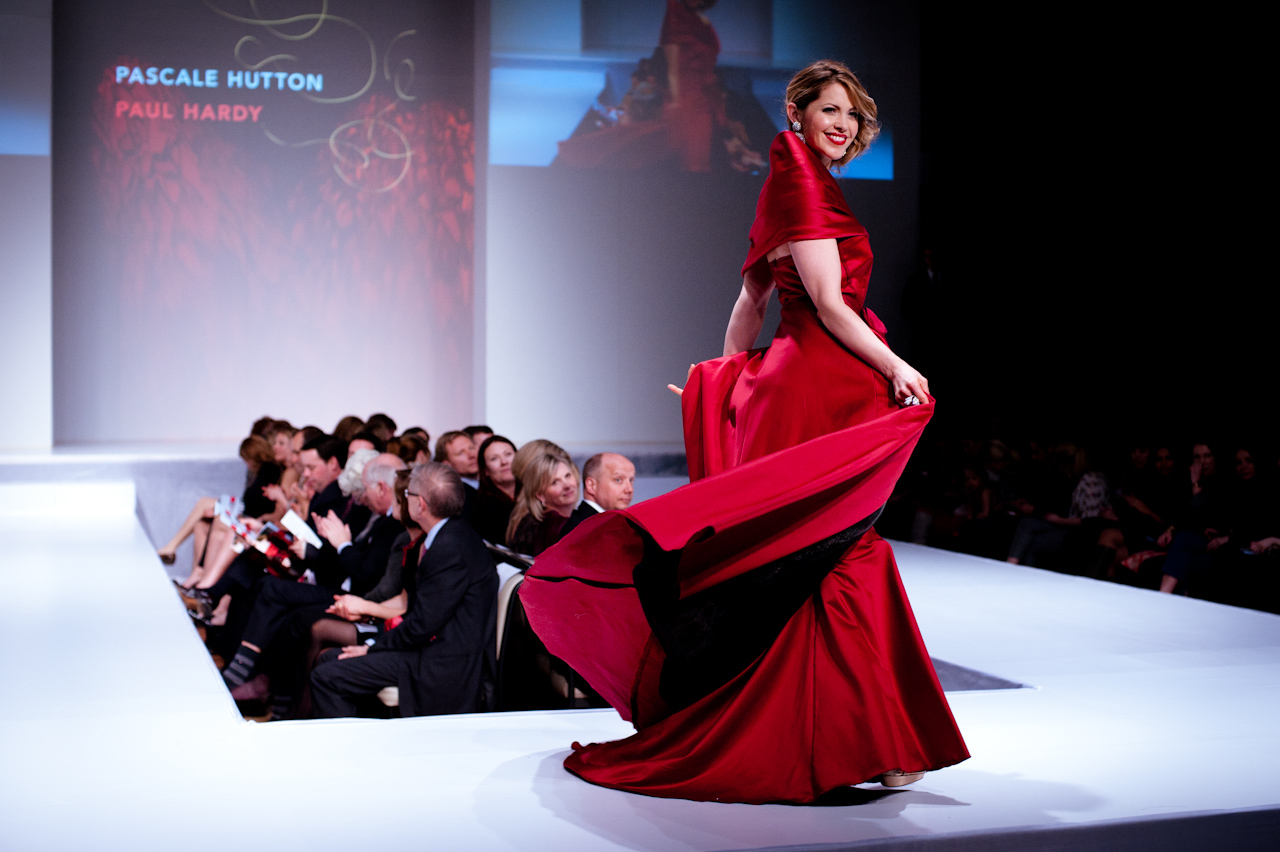 How to Host a Fashion Show: Special Event Marketing Tips for Designers
