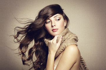 hottest winter fashion trends