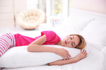 effective tips for side sleepers