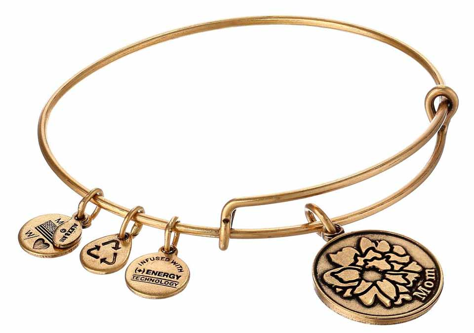 Are Charm Bracelets in Style?