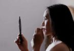 Beauty Mistakes and How to Fix Them